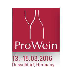 logo_prowein_article_0