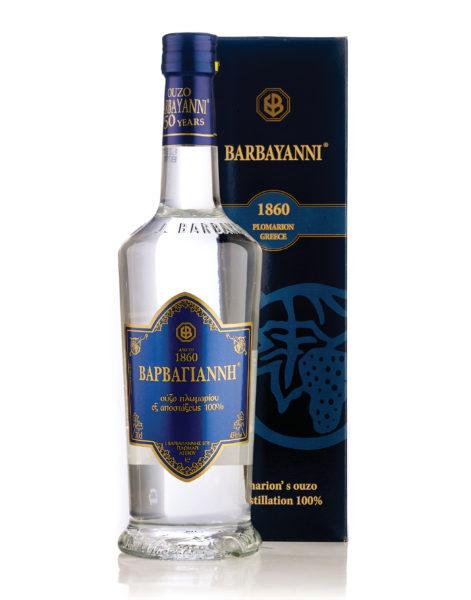 Barba.bleu