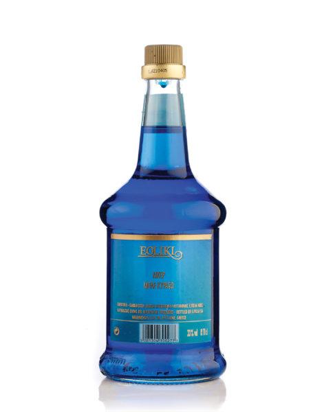 Eoliki Curaçao